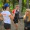 articole despre alergare, iulia gainariu